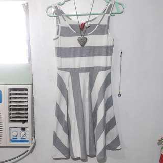 H&M comfy dress