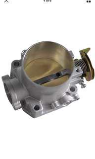 Throttle Body for B series