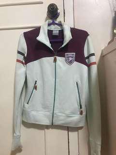 Repriced!!! Authentic Nike Jacket