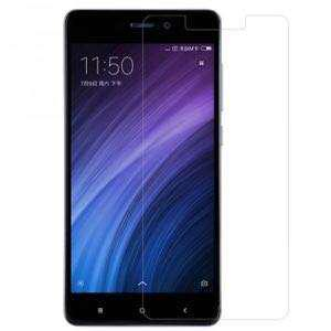 🚚 Xiaomi Redmi 5A Tempered Glass