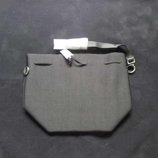 Brand new Laneige Sling bag - black color