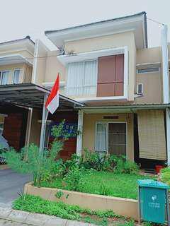 Rumah andara village 2