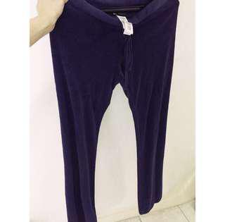 Mng long pants (PL)