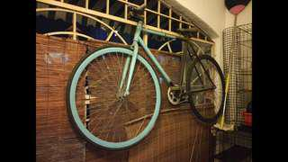 Pixie Bicycle For Sale
