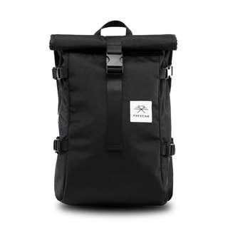 🚚 Unique Design || Vintage Bags || Fashionista || Most Preferred || Highly Recommended || Most Reviewed Bag pack || Most Popular Among Teenagers And Suitable For Every Age Group || Laptop Bag || Stylish And Excellent For Street