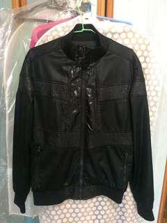 Clearance zara jacket
