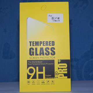 🚚 Premium tempered glass screen protector for sony a7 Series / RX Series