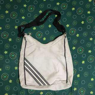 Authentic Adidas Bag Bundle