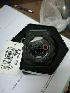 G-SHOCK GD-100MS 3ER
