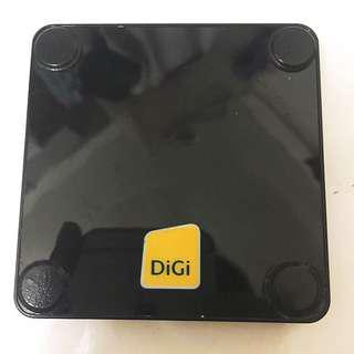 Alcatel Portable WiFi Device