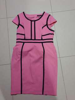 Brand new dorothy perkins dress uk 18