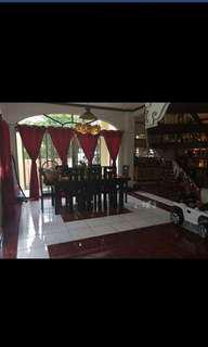 Tagaytay House&Lot