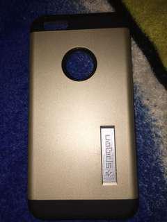 Case iPhone 6/6s+