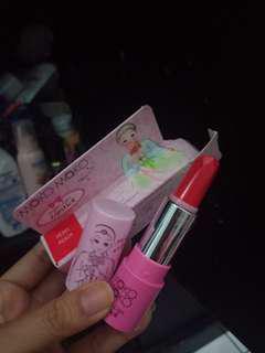 Lipstik moko-moko