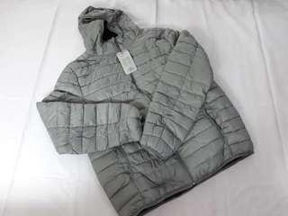 Primark Ultralight Winter Jacket