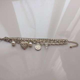 Preloved Sportsgirl Bracelet