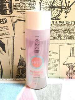 1028 眼唇 卸妝液 深層清潔 pH7.5 eye lip makeup cleanser 85ml