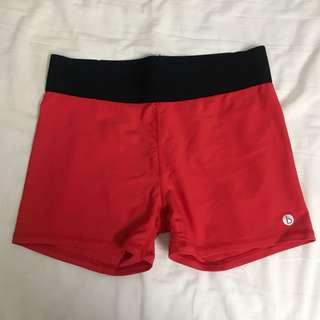 Cotton On Workout Shorts