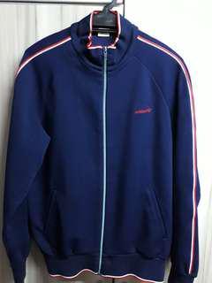 Adidas Vintage Jacket