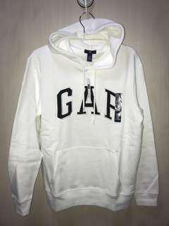 BNEW Authentic Gap Hoodie