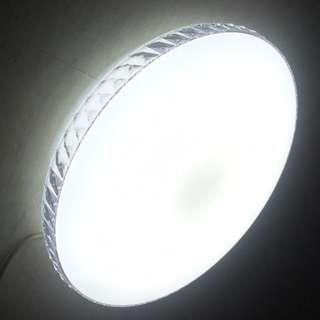 Ceiling Ligh LED