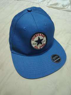 Converse 帽