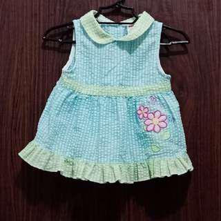 Fisher Price Dress