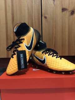 BNIB Nike Magista Orden II FG