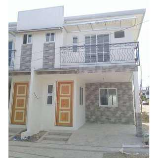 Grand Terrace Heights, Casili Consolacion 1.7M Only!!