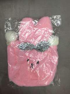 🚚 小兔兔收納包