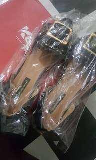 Kalianlu Women's Sandal