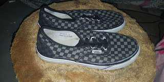 Vans Shoes Classic
