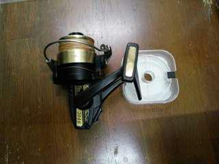 Fishing Reel - Viking 5040