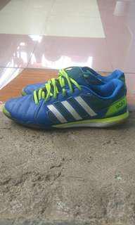 Adidas Futsal sala