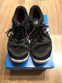 Adidas Womens Running Shoes
