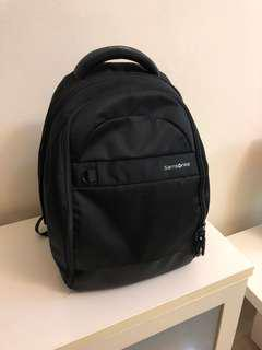SAMSONITE office and city backpack
