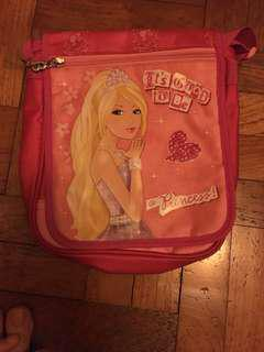 Barbie Sling Bag
