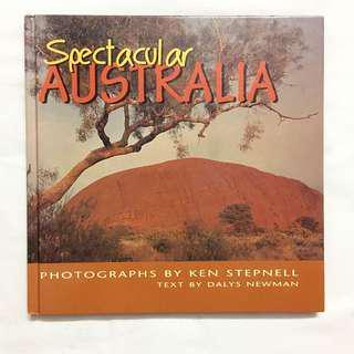 Spectacular Australia