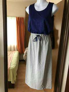 Women's Clothes From Japan