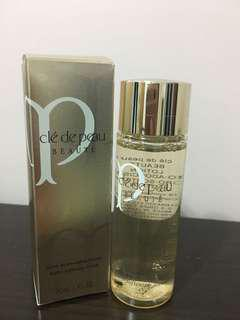 Cle de Peau Hydro-Softening Lotion 30ml