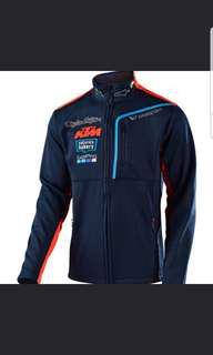 KTM Jacket