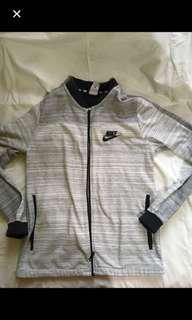Nike Advance 15 Jacket (Original)