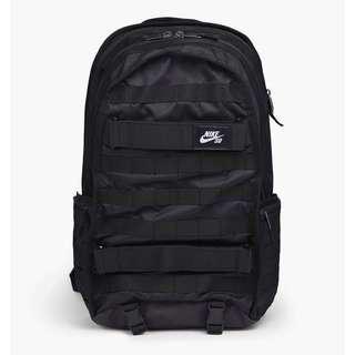 🚚 Nike sb rpm 滑板 後背包