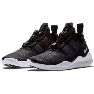 🚚 Nike free rn  CMTR 赤足 運動鞋 襪套