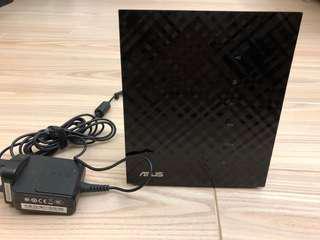 Asus Router RT-N56U