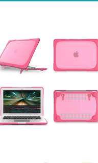 Mac book Air 13 inch cover