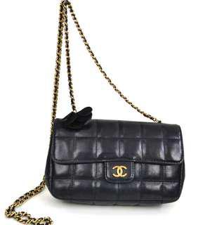 Chanel classic mini Bag ( preloved )