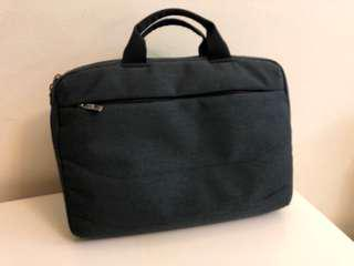 Laptop Bag TUCANO