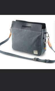KTM original messenger bag for ladies