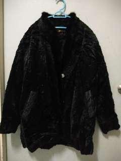 Baju kot - fashion
